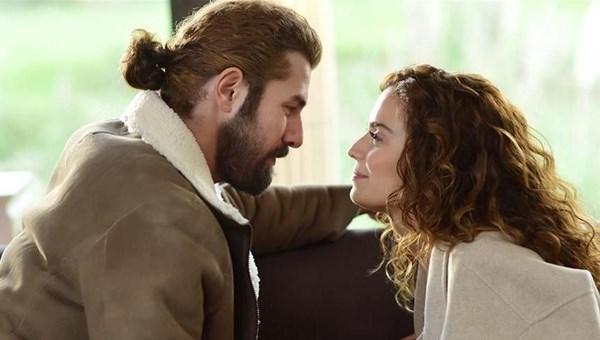 Türk dizileri Balkanlar'da Latin Amerika dizilerinin yerini aldı
