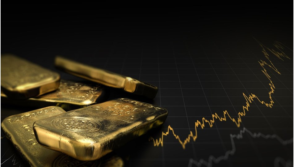 Gramaltın fiyatları bugün ne kadar oldu?13 Ekim 2021 güncel altın fiyatları