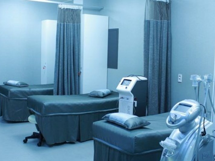 Sağlık Bakanlığı'ndan Corona virüs genelgesi (Salgın-Pandemi hastaneler belirlendi)