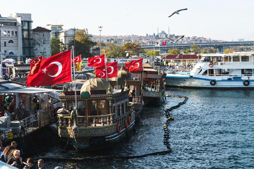 Türkiye'nin en popüler 10 sokak yemeği - 13