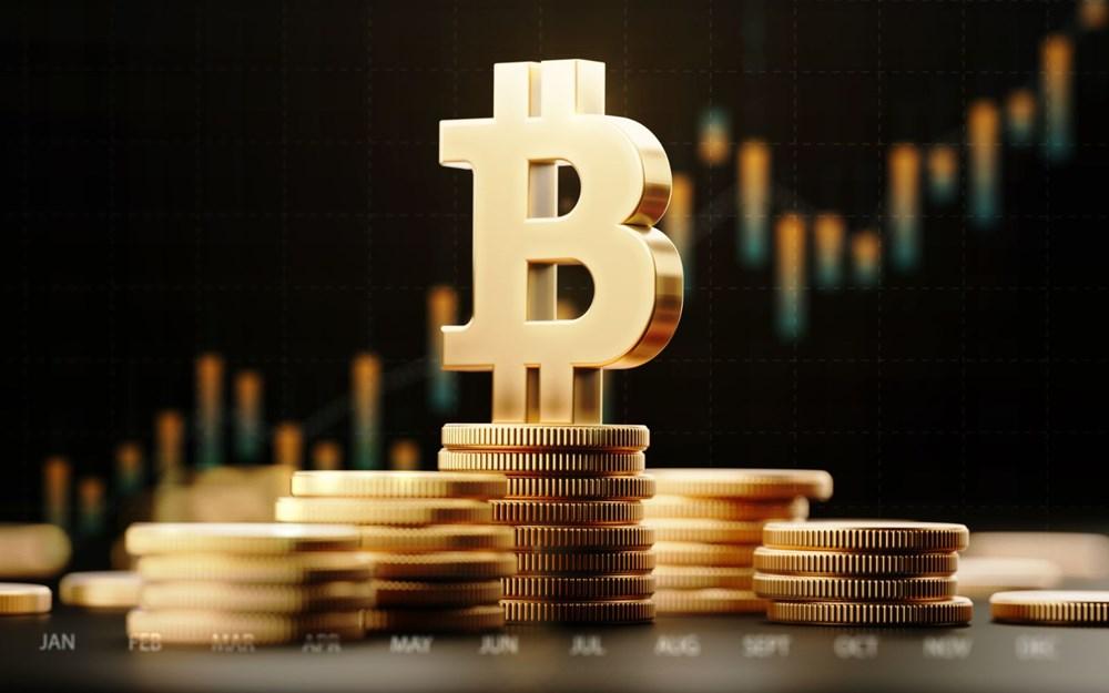 Kripto para düzenlemesinde detaylar: Vergi ve sermaye şartı geliyor - 25