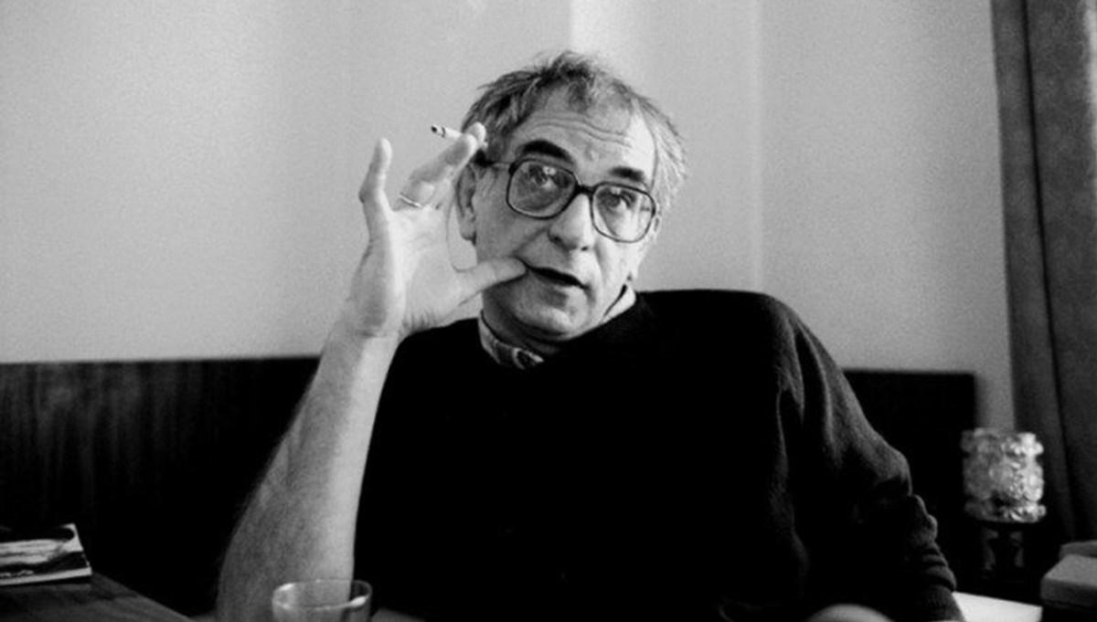 En iyi Krzysztof Kieślowski filmleri