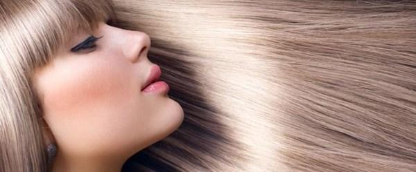 İnce saç telleri daha güçlü (Araştırma)