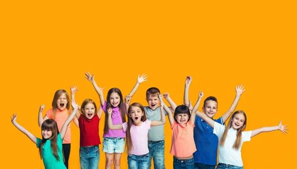 DSÖ ve UNICEF Zengin çocukların...
