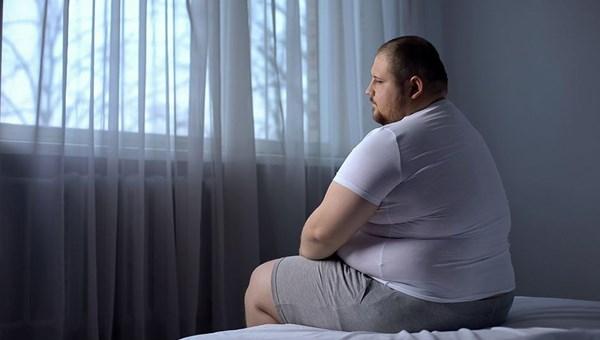 Obezite Türkiye'nin batısında daha yüksek (