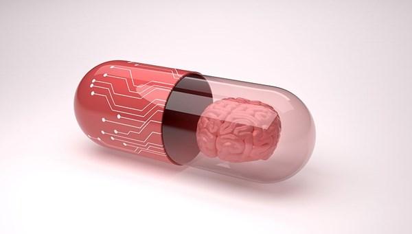 SGK akıllı ilaçta kesinti yapamayacak