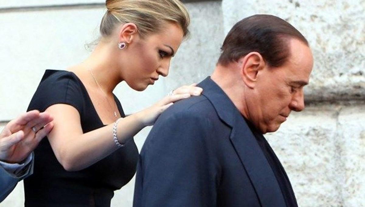 Berlusconi'nin sağlık durumu kötüye gidiyor: Rüşvet davası askıya alınsın
