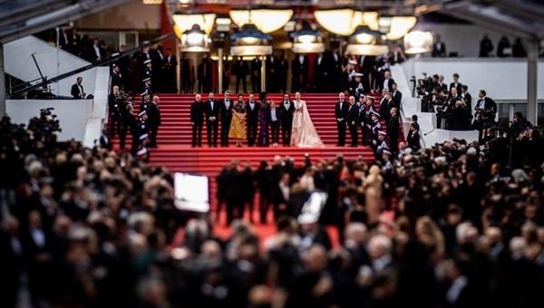 73. Cannes Film Festivali online mı düzenlenecek?