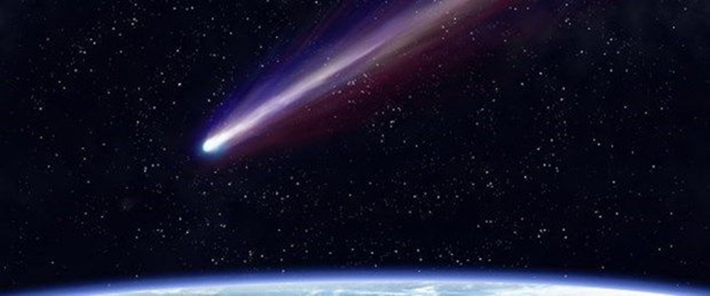 NASA açıkladı: Uzay aracı Bennu'ya indi - 10