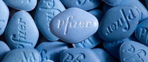 viagra artık internetten de satılıyor ntv