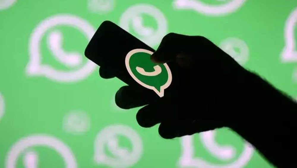 WhatsApp'ta 'çapraz sohbet' dönemi - 5