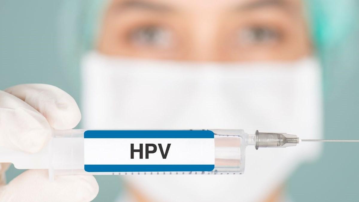 hpv virusu tedavisi nedir)
