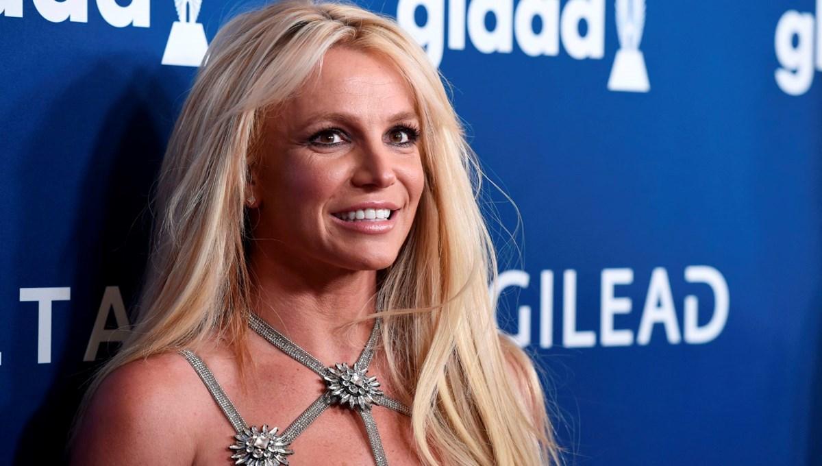 Britney Spears'ın vasilik davasında avukatlar ikiye bölündü