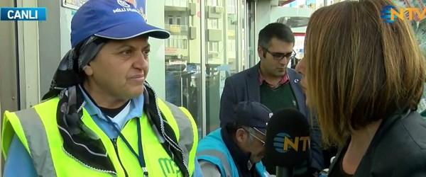 NTV, 22 kez büyük ikramiye çıkan Muratpaşa'da