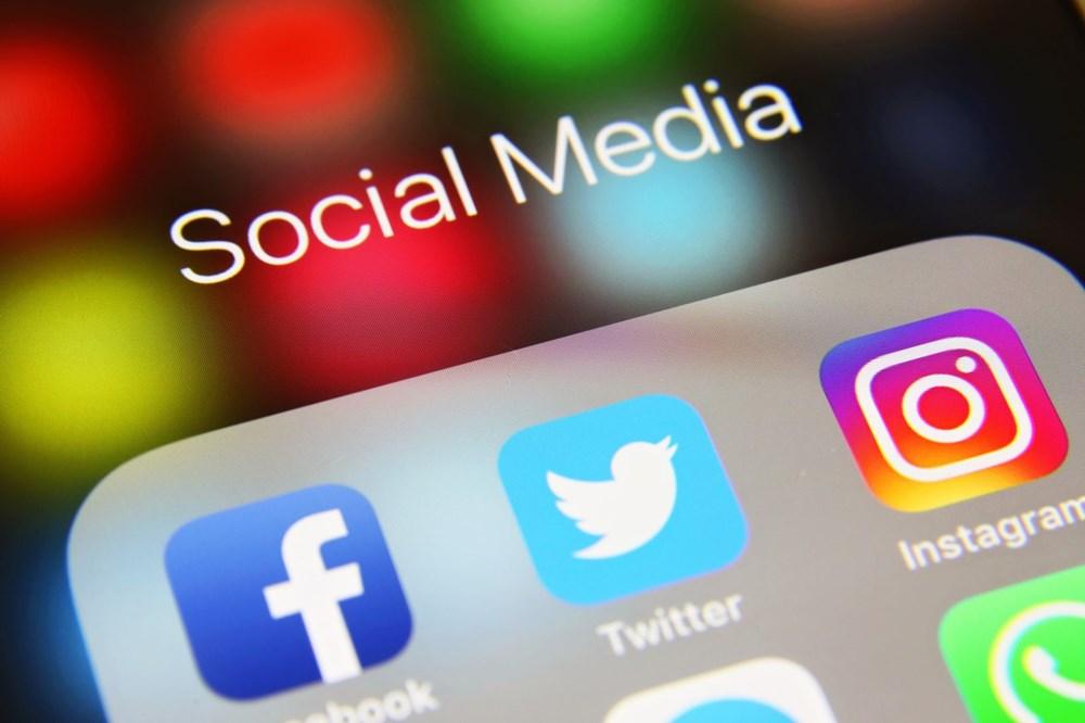 Twitter'ın ücretli üyelik versiyonu tanıtıldı: İşte fiyatı ve özellikleri - 6