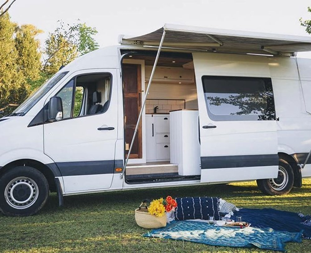 karavanlar, karavan tasarımları, karavan modelleri, karavan fotoğrafları, karavan tatili