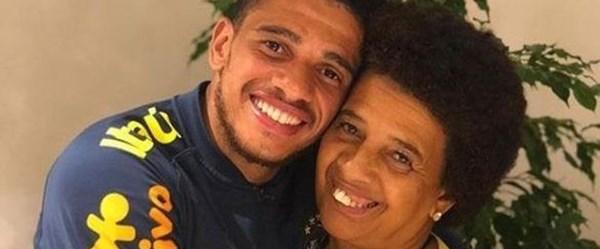Brezilyalı futbolcunun kaçırılan annesi kurtarıldı