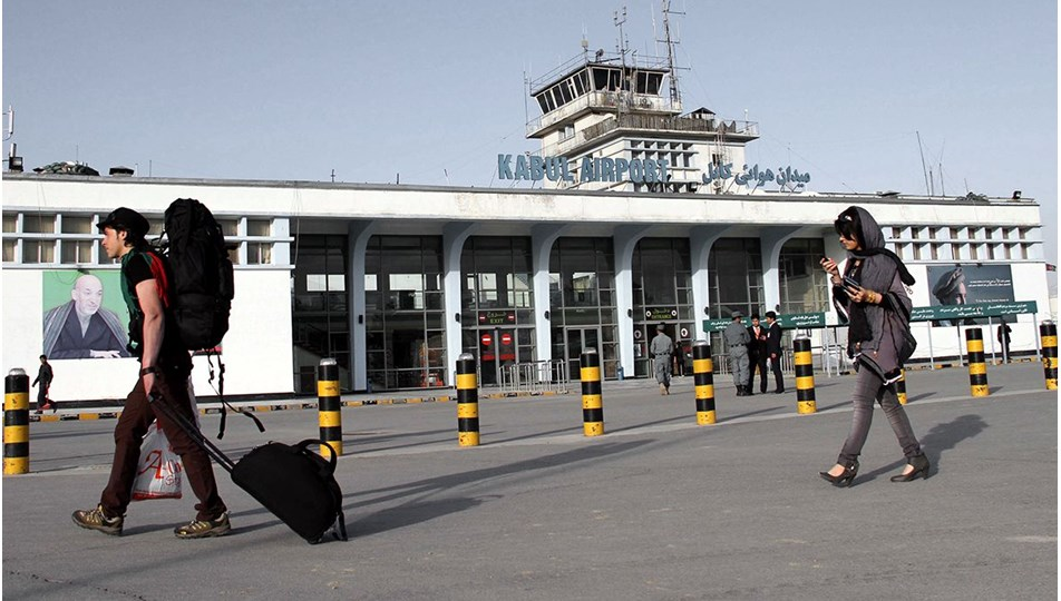 ABD ile Kabil Havaalanı uzlaşması: Türk askeri Kabil'de kalacak mı? | NTV
