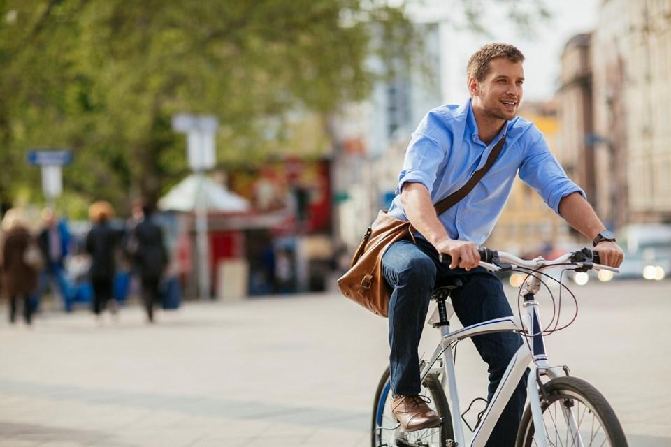 Piyasada bisiklet kalmadı, fiyatlar katlandı
