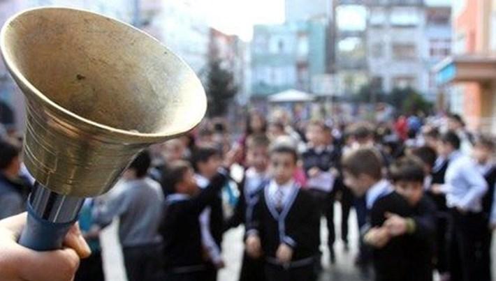 Şırnak ve Mardin'de terör mağduru öğrencilerin telafi eğitimi başladı