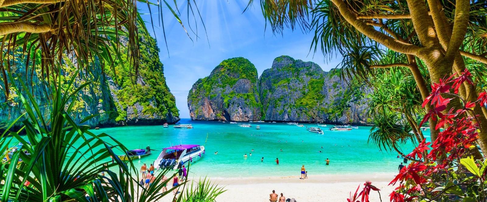Tayland-Maya-Plaji-iStock-1137346273.jpg