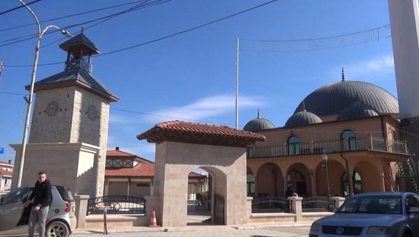 Kosova'da corona virüsün görülmediği tek Türk kasabası