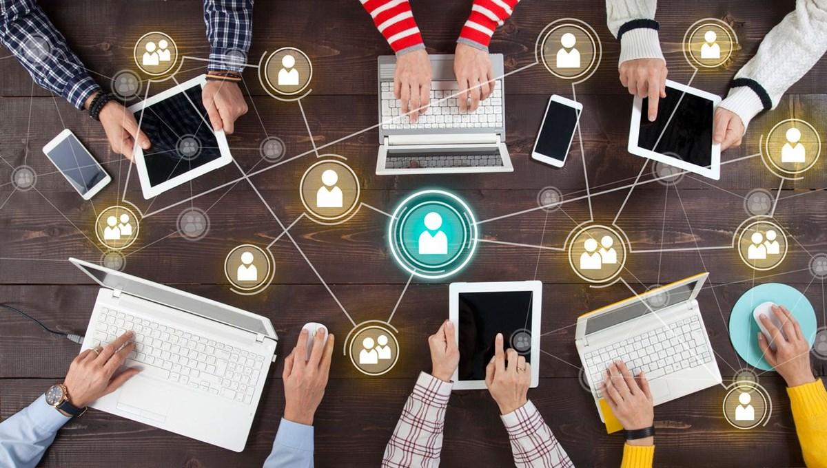 Amerikalılar online veri güvenliğinden endişeli