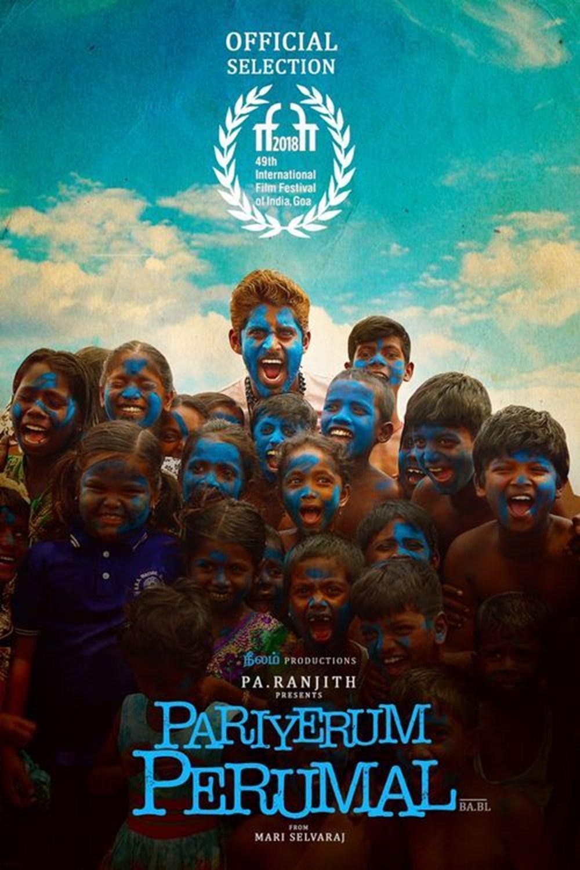 En iyi Hint filmleri - IMDb verileri (Bollywood sineması) - 40