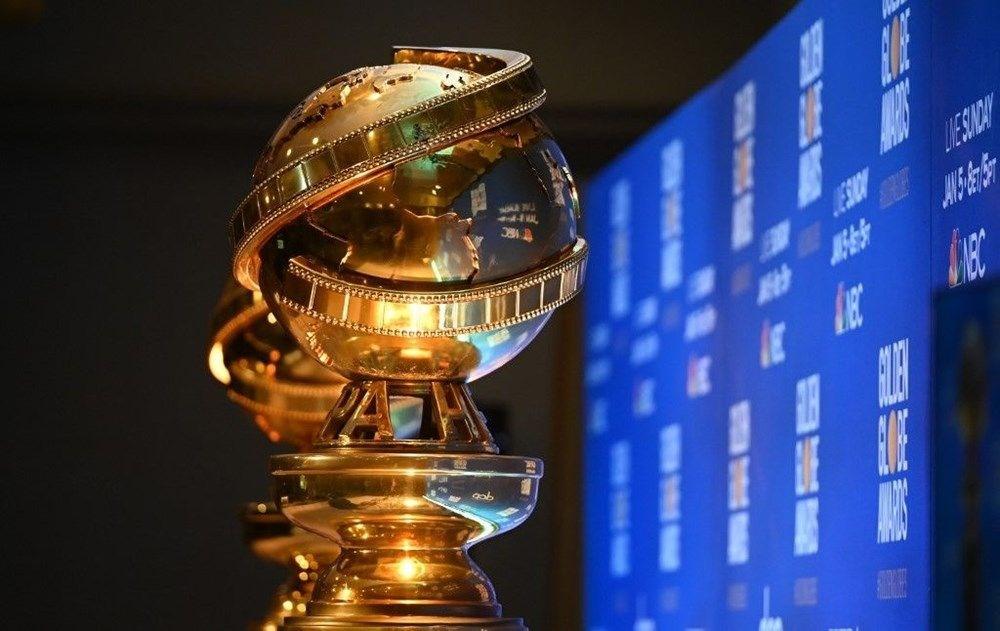 2021 Altın Küre Ödülleri'ni (Golden Globes 2021) kazananlar belli oldu (TAM LİSTE) - 14