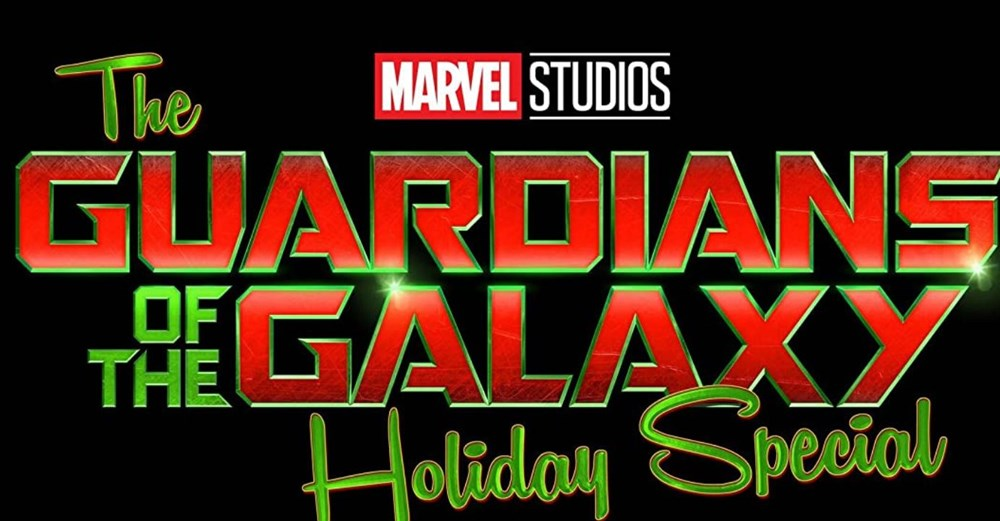 Marvel yeni dönem projelerini açıkladı - 11