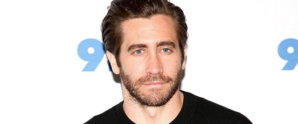 Jake Gyllenhaal'ın Örümcek Adam'da oynaması kesinleşti