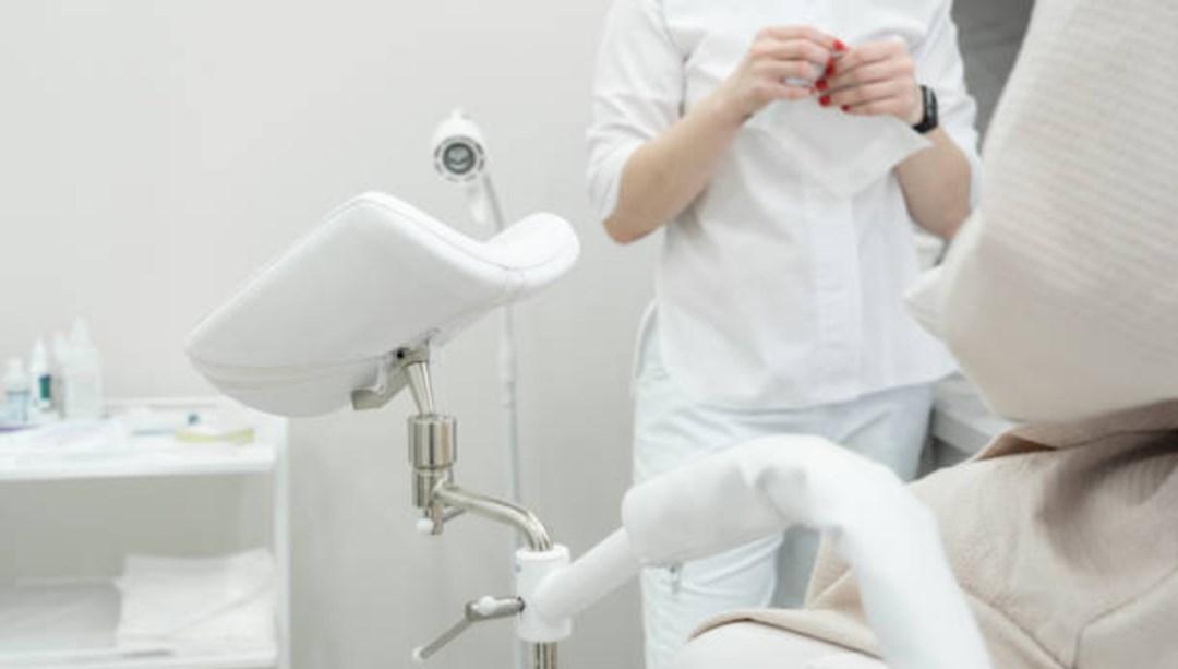 Smear testi nedir? Smear testi ne zaman ve neden yaptırılır?
