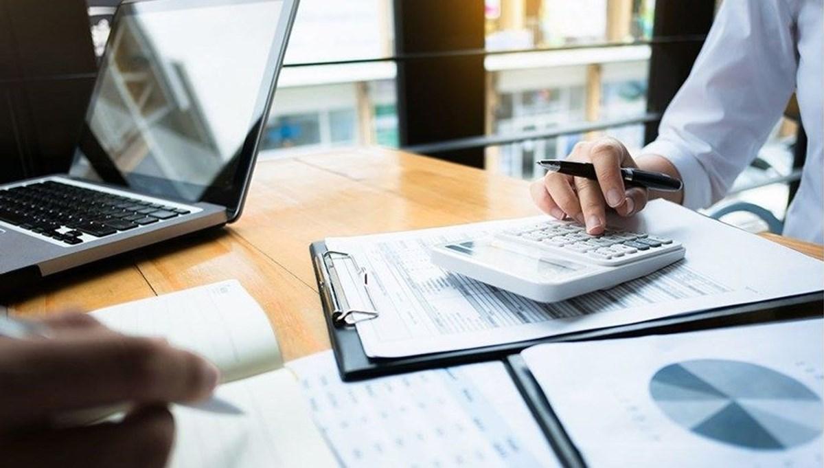 BDDK, tasarruf finansman şirketlerinin intibak sürelerini uzattı