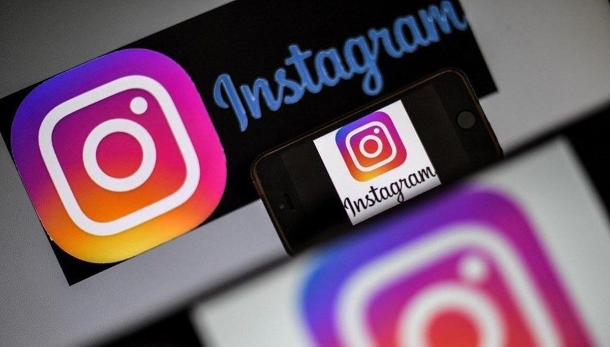 InstagramLitegeri dönüyor (Facebook testlere başladı)