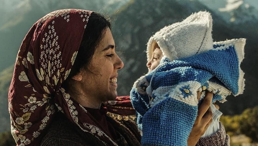 SİYAD Ödülleri'nde Kız Kardeşler'e 11 adaylık