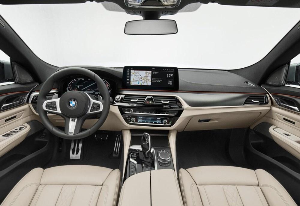 2021 yılında Türkiye'de satılan yeni otomobil modelleri - 10