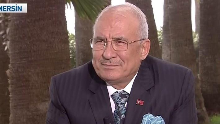 """Mersin Serbest Bölgesi, kentin üretim ve istihdam üssü oldu"""