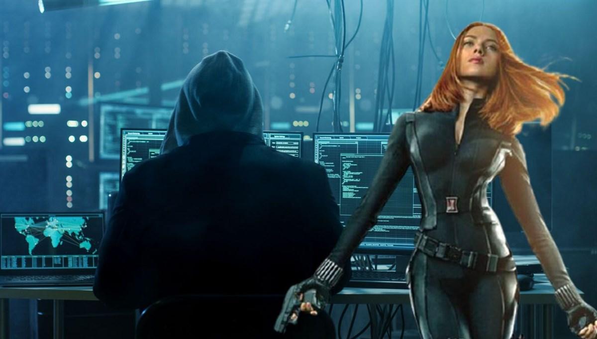 Black Widow dolandırıcılığına karşı uzmanlar uyardı