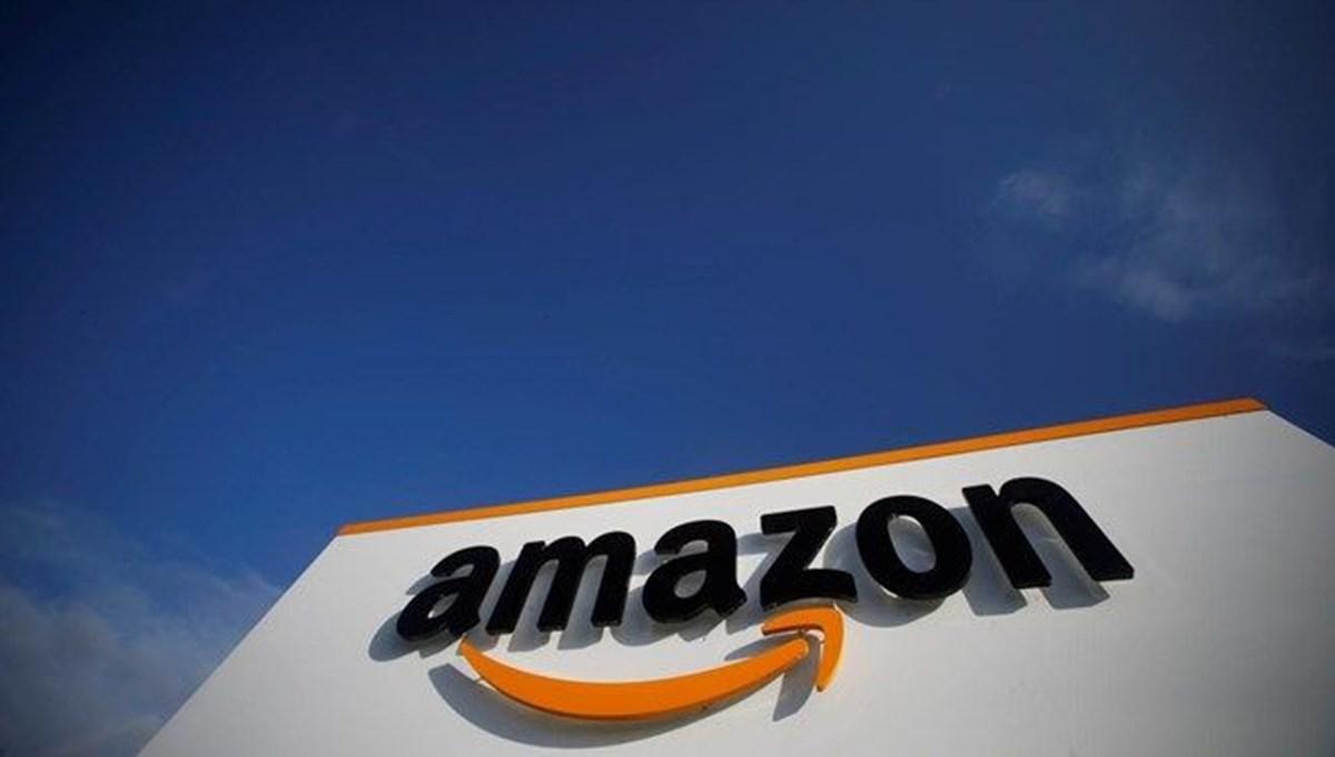 Amazon Prime Day indirimleri ne zaman sona eriyor?