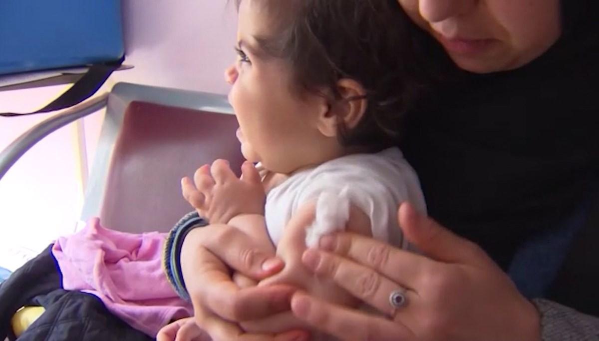 Çocuklar virüs aşısı olmalı mı? (Bilim Kurulu üyesinden uyarı)