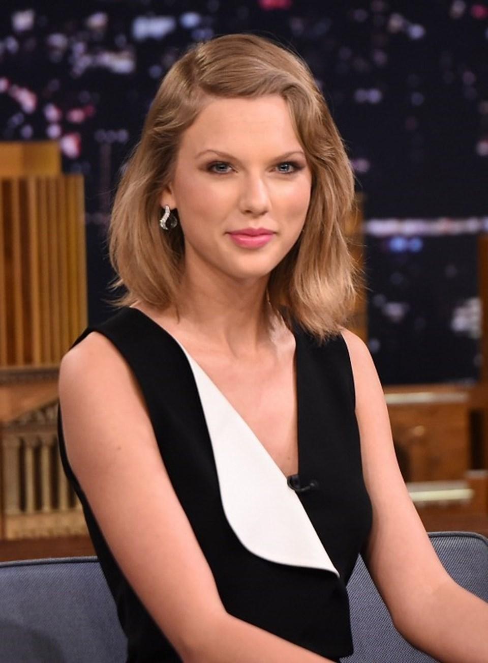 Swift'in bu yatırımı uzun vadede sorun yaşamamak adına yaptığı tahmin ediliyor.