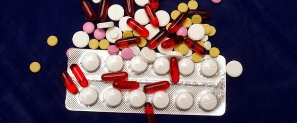Gereksiz antibiyotik kullanımı mikrobiyatayı bozuyor, hasta ediyor!