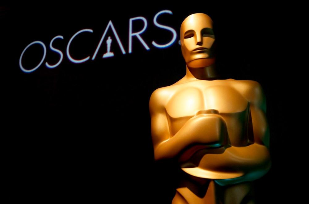 2021 Oscar Ödülleri sahiplerini buldu (93. Oscar Ödülleri'ni kazananlar) - 13