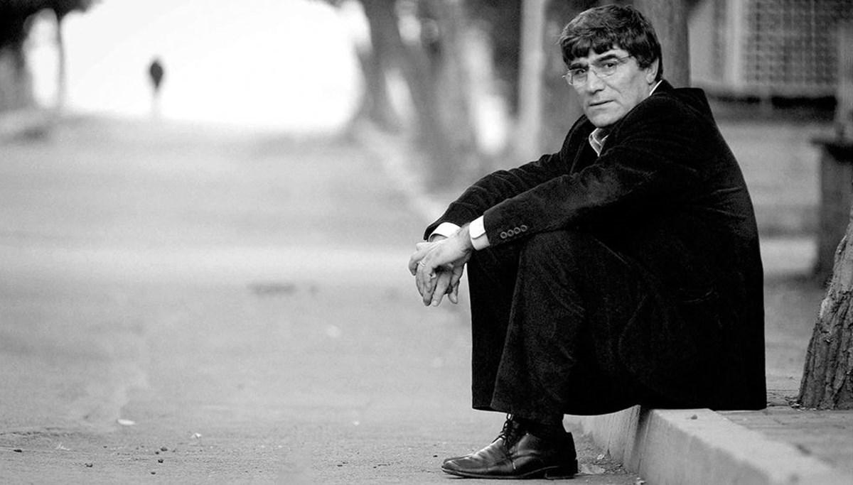 Hrant Dink cinayeti davasının gerekçeli kararı açıklandı
