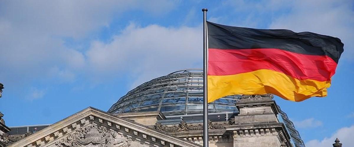 Almanya'da iki yılda 99 ırkçı mektup gönderildi