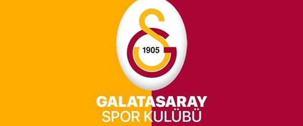 Galatasaray Sportif AŞ'de iki istifa daha