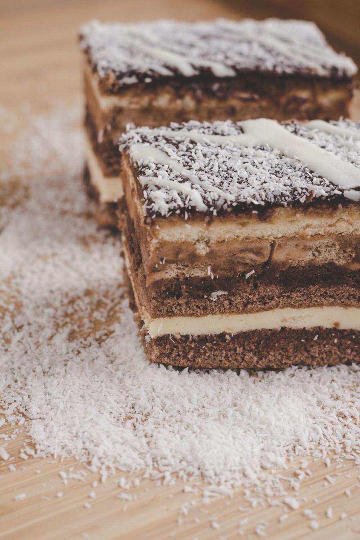 Dünyanın en iyi 50 tatlısı - 39