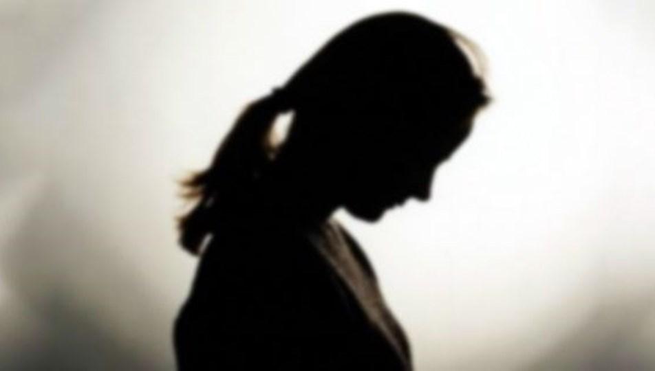 Hindistan'da 13 yaşındaki kız çocuğuna tecavüze sosyal medyada yoğun tepki