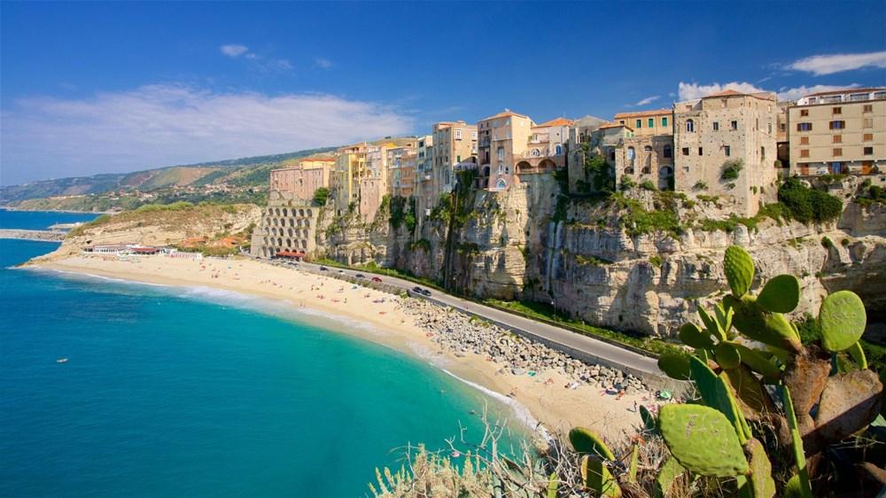 İtalya'dan hayallerinizi gerçekleştirebilecek teklif: Bu güzel köyler taşınmanız için size 285 bin lira sunuyor - 7
