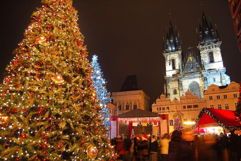 Almanya,almanya turizm,avrupa noel pazarları,avrupa yılbaşı,avusturya,Belçika,Çek Cumhuriyeti,christmas tree,Danimarka,en güzel noel pazarları,Fransa,Gez,noel,noel pazarları,Prag,Seyahat,yılbaşı alışverişi,yılbaşı tatili